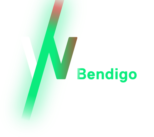 White Night Bendigo