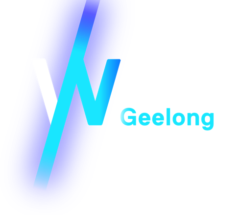 White Night Geelong